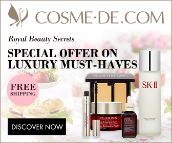 [Up to 58 % off] Royal Beauty Secrets! Special Offer on Luxury Must-Haves! Discover Now!