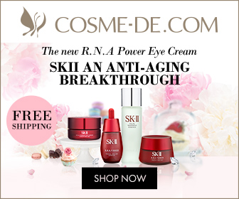 [Up to 16 % off] SK-II - The new R.N.A Power Eye Cream! Discover Now! Discover Now!