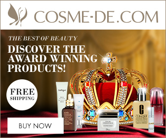 The Best of Beauty! Discover the Award Winning Products! Shop Now!