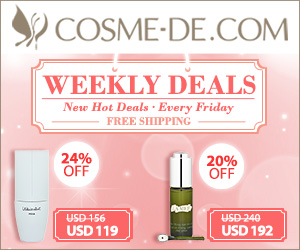 [Up to 51% Off]Weekly Deals,New Hot Deals,Every Friday!Shop Now!
