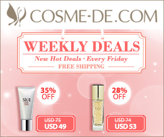 [Up to 70% OFF]Weekly Deals, New Hot Deals, Every Friday! Shop Now!