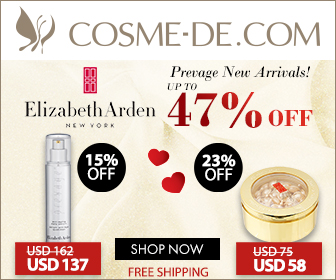 [Up to 44% OFF]Elizabeth Arden,Highlight Prevage Line New Arrivals! Shop Now!
