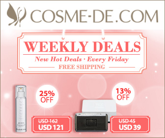 [Up to 38% OFF]Weekly Deals, New Hot Deals, Every Friday! Shop Now!