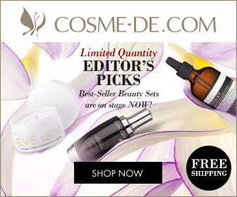 [Up to 77% OFF] Bundles Promotion,Limited Quantity, Editor's Picks, Best-Seller,Beauty sets are on stage Now! Shop Now!
