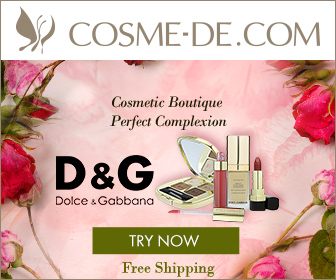 [Up to 44% OFF]Dolce & Gabana Makeup,Cosmetic Boutique Perfect Complexion! Shop Now!