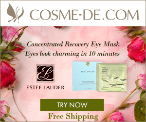 [Up to 15% OFF]Estee Lauder Eye Mask, Concentrated recovery eye mask, eye look charming in 10 mintues! Shop Now!