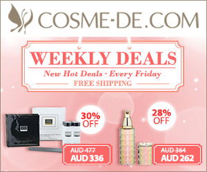 [Up to 81% OFF]Weekly Deals, New Hot Deals, Every Friday! Shop Now!