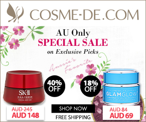 [Up to 55% OFF]AU Promotion,AU Only, Special sale on exclusive picks! Shop Now!
