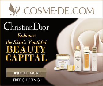 [Up to 45% OFF]Christian Dior Enhance the skin's youthful, Beauty Capital,Shop Now!