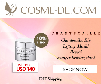 [Up to 10% OFF]Chantecaille Bio Lifting Mask, Reveal younger-looking skin! Shop Now!