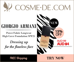 [Up to 15% OFF]GAX41Giorgio Armani Power Fabric Longwear High Cover Foundation SPF25! Shop Now!
